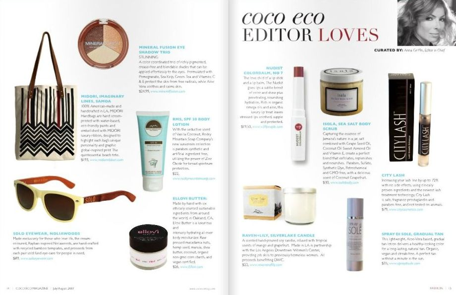 coco-eco-magazine-august-sept-2013.jpg