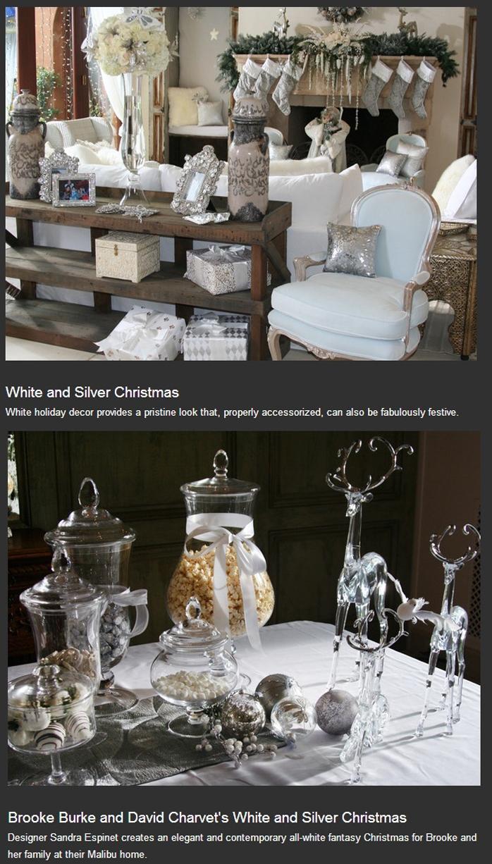 hgtv-celeb-holiday-homes-2011.jpg