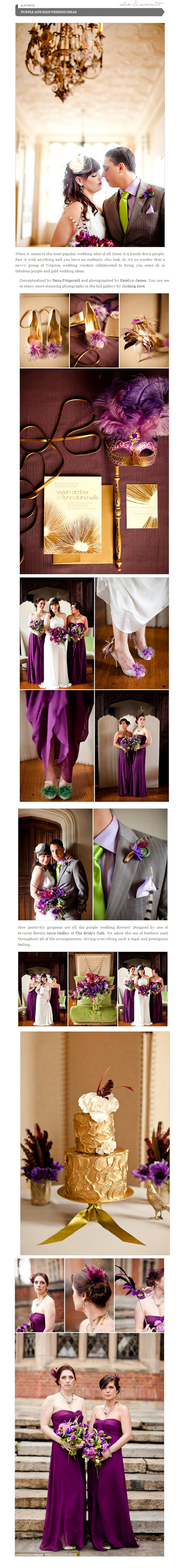 wedding-chicks-april-2012.jpg